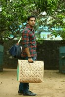 Unni-Mukundan-in-Chanakya-Thanthram-Movie-(6)