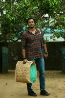 Unni-Mukundan-in-Chanakya-Thanthram-Movie-(7)