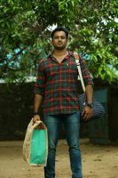Unni-Mukundan-in-Chanakya-Thanthram-Movie-(9)