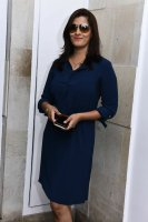 Varalaxmi-at-Miss-O2-and-O2-Man-Launch-Stills-(3)