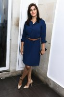 Varalaxmi-at-Miss-O2-and-O2-Man-Launch-Stills-(4)