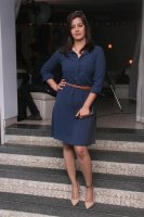 Varalaxmi-at-Miss-O2-and-O2-Man-Launch-Stills-(5)