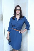 Varalaxmi-at-Miss-O2-and-O2-Man-Launch-Stills-(6)