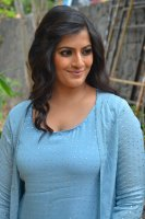 Varalaxmi-at-Mr-Chandramouli-Press-Meet-Stills-(1)