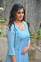 Varalaxmi-at-Mr-Chandramouli-Press-Meet-Stills-(4)