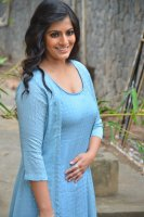 Varalaxmi-at-Mr-Chandramouli-Press-Meet-Stills-(5)