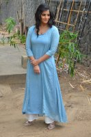 Varalaxmi-at-Mr-Chandramouli-Press-Meet-Stills-(6)