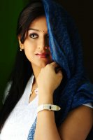 Varsha-Ashwathi-Photos-(2)