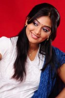 Varsha-Ashwathi-Photos-(3)