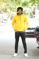 Vasanth-Sameer-Latest-Stills-(1)