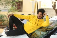 Vasanth-Sameer-Latest-Stills-(13)