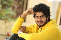 Vasanth-Sameer-Latest-Stills-(15)