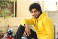 Vasanth-Sameer-Latest-Stills-(17)