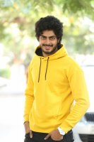 Vasanth-Sameer-Latest-Stills-(2)