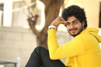 Vasanth-Sameer-Latest-Stills-(20)
