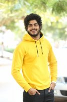Vasanth-Sameer-Latest-Stills-(3)