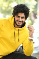 Vasanth-Sameer-Latest-Stills-(7)
