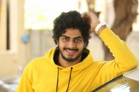Vasanth-Sameer-Latest-Stills-(9)