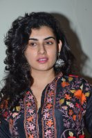 Veda-Sastry-Latest-Images-(10)