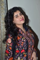 Veda-Sastry-Latest-Images-(12)
