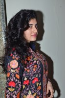 Veda-Sastry-Latest-Images-(13)