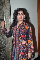 Veda-Sastry-Latest-Images-(14)