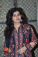 Veda-Sastry-Latest-Images-(15)