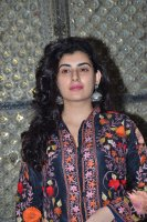 Veda-Sastry-Latest-Images-(17)