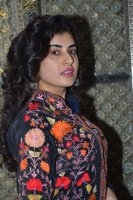 Veda-Sastry-Latest-Images-(7)