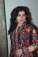 Veda-Sastry-Latest-Images-(9)