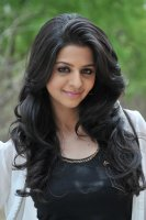 Vedhika-Latest-Photos-(4)