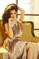 Vedhika-Latest-Photoshoot-(1)