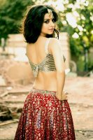 Vedhika-Latest-Photoshoot-(15)