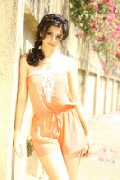 Vedhika-Latest-Photoshoot-(16)