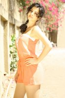 Vedhika-Latest-Photoshoot-(17)