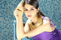 Vedhika-Latest-Photoshoot-(2)