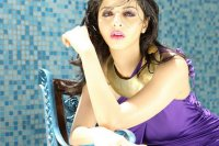 Vedhika-Latest-Photoshoot-(3)