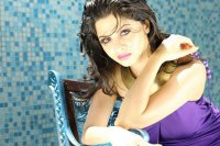Vedhika-Latest-Photoshoot-(4)