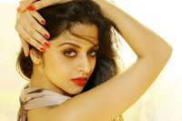 Vedhika-Latest-Photoshoot-(5)