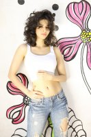 Vedhika-Latest-Photoshoot-(7)