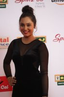 Vennela-at-Mirchi-Music-Awards-2017-Stills-(10)