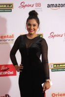Vennela-at-Mirchi-Music-Awards-2017-Stills-(11)