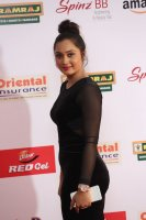 Vennela-at-Mirchi-Music-Awards-2017-Stills-(14)