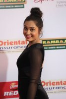 Vennela-at-Mirchi-Music-Awards-2017-Stills-(17)