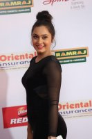 Vennela-at-Mirchi-Music-Awards-2017-Stills-(18)