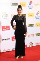 Vennela-at-Mirchi-Music-Awards-2017-Stills-(2)