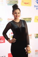 Vennela-at-Mirchi-Music-Awards-2017-Stills-(3)