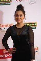 Vennela-at-Mirchi-Music-Awards-2017-Stills-(5)