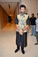 Vijay-Devarakonda-At-KLM-Mall-Logo-Launch-Stills-(5)