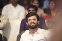 Vijay-Devarakonda-at-Geetha-Govindam-Audio-Launch-Stills-(10)